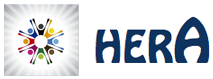 Asociación Hera Logo