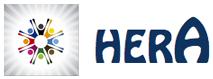 Hera osteoporosi-menopausa Ass. de dones Logo